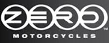 Zero Motorcycles Website